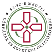 Szabolcs-Szatmár-Bereg Megyei Kórházak és Egyetemi Oktató Kórház