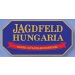 jagdfeld