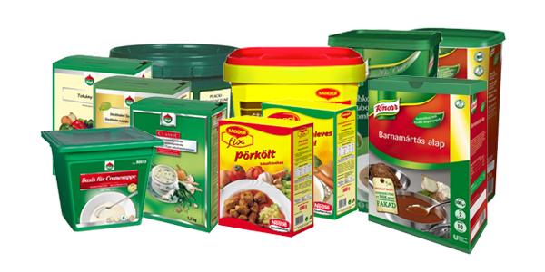 kényelmi termékek nagykereskedés Nyíregyháza