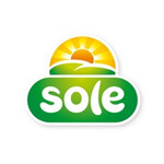solemizo