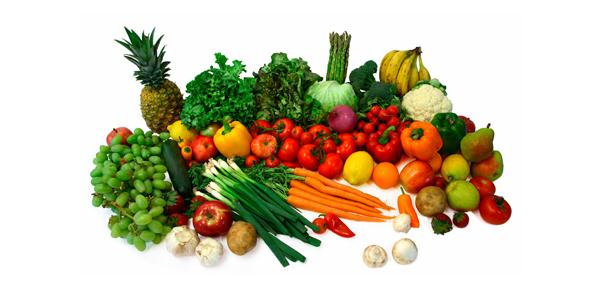 zöldség gyümölcs nagykereskedés Nyíregyháza