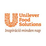 Unilever Food Solutions Magyarország